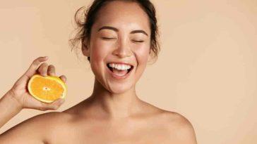 vitamis for women